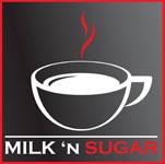 Milk 'n Sugar