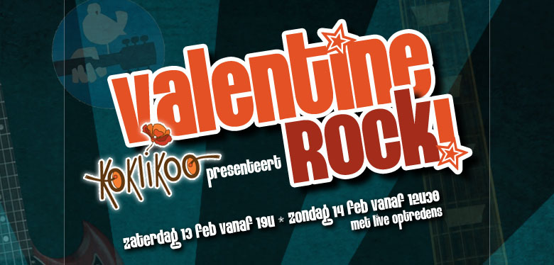 valentijn2016-header-blog