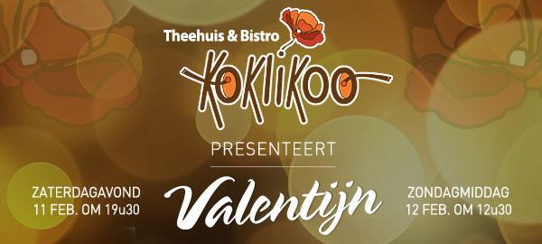 valentijn_17_blog